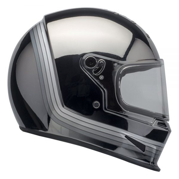 1548940813-57856100.jpg-Bell Cruiser 2019 Eliminator Adult Helmet (Spectrum Matte Black/Chrome)