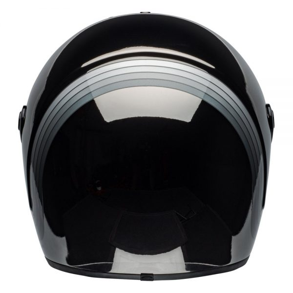 1548940815-94733300.jpg-Bell Cruiser 2019 Eliminator Adult Helmet (Spectrum Matte Black/Chrome)