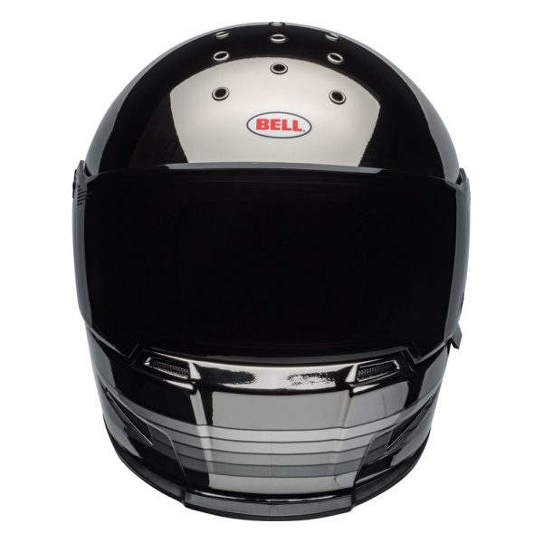 1548940818-31325300.jpg-Bell Cruiser 2019 Eliminator Adult Helmet (Spectrum Matte Black/Chrome)