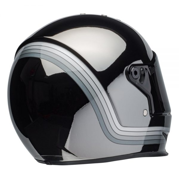 1548940824-56198600.jpg-Bell Cruiser 2019 Eliminator Adult Helmet (Spectrum Matte Black/Chrome)