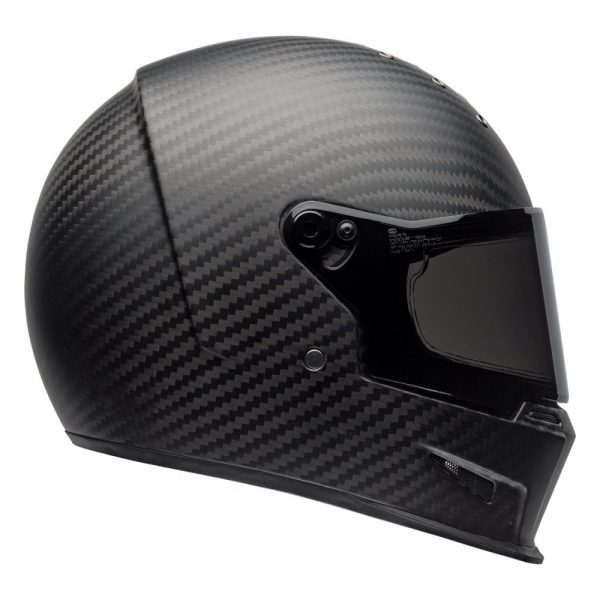 1548940828-57755000.jpg-Bell Cruiser 2019 Eliminator Carbon Adult Helmet (Solid Matte Black)