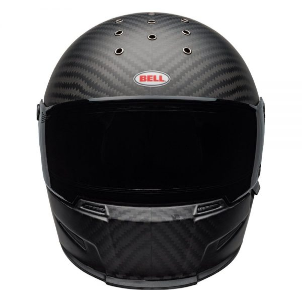 1548940830-67566300.jpg-Bell Cruiser 2019 Eliminator Carbon Adult Helmet (Solid Matte Black)