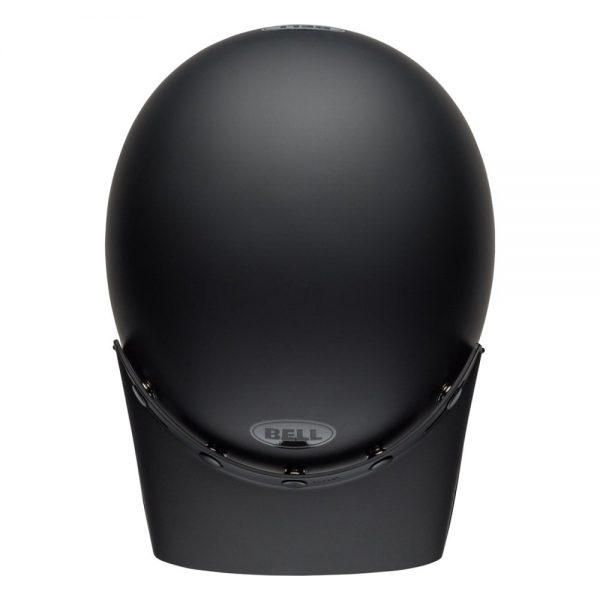1548940840-48245900.jpg-Bell Cruiser 2019 Moto 3 Adult Helmet (Blackout Matte/Gloss Black)