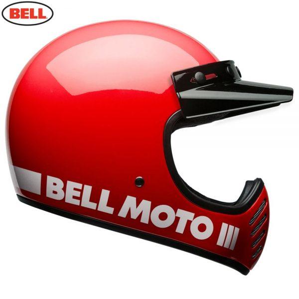 1548940868-46899400.jpg-Bell Cruiser 2018 Moto 3 Adult Helmet (Classic Red)