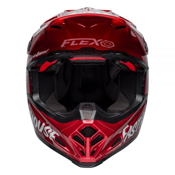 1548940917-12442700.jpg-Bell MX 2019 Moto-9 Flex Adult Helmet (Fasthouse Day In The Dirt Red/Navy)