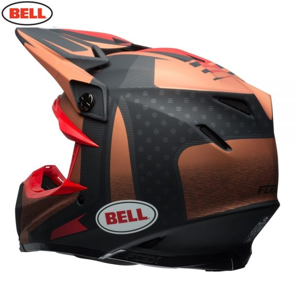 1548941113-01684900.jpg-Bell MX 2018 Moto-9 Flex Adult Helmet (Vice Copper/Black)