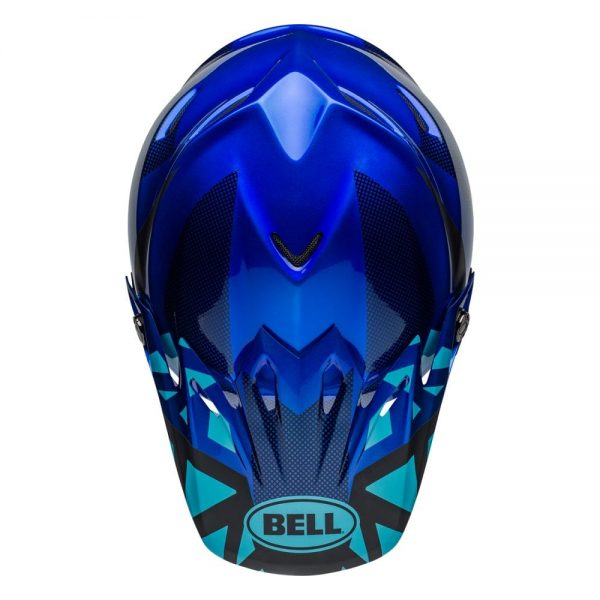 1548941211-05980100.jpg-Bell MX 2019 Moto-9 Mips Adult Helmet (Tremor Blue/Black)
