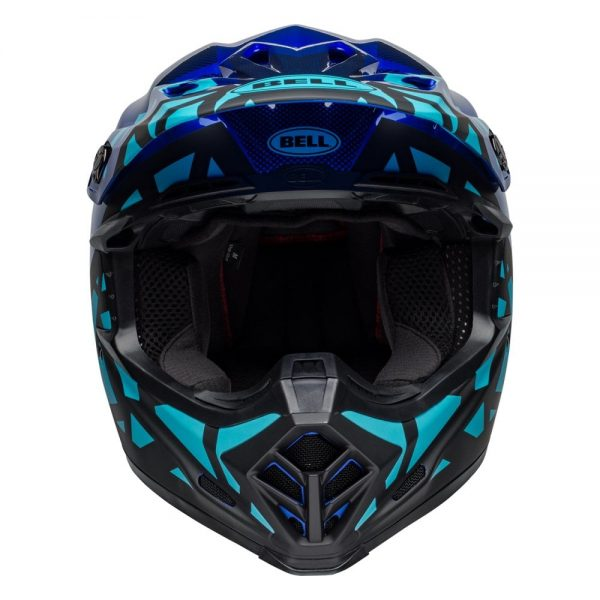 1548941213-29946900.jpg-Bell MX 2019 Moto-9 Mips Adult Helmet (Tremor Blue/Black)