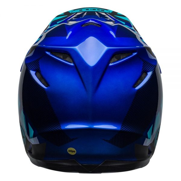 1548941215-62058600.jpg-Bell MX 2019 Moto-9 Mips Adult Helmet (Tremor Blue/Black)