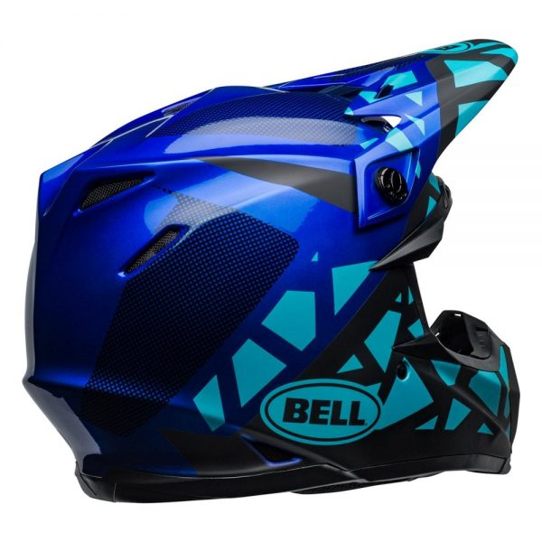 1548941225-86480100.jpg-Bell MX 2019 Moto-9 Mips Adult Helmet (Tremor Blue/Black)
