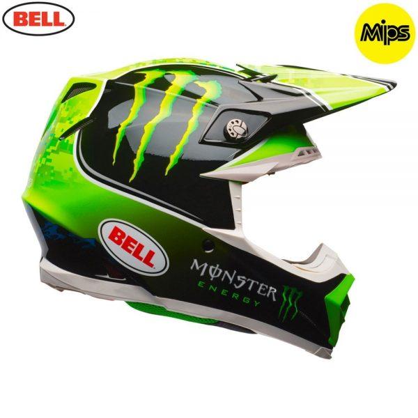 1548941251-87689800.jpg-Bell MX 2018 Moto-9 Mips Adult Helmet (Tomac Monster Replica)
