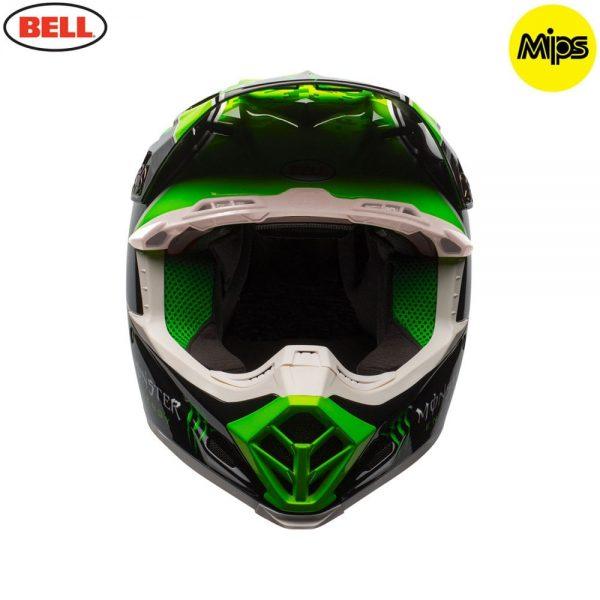 1548941255-94088500.jpg-Bell MX 2018 Moto-9 Mips Adult Helmet (Tomac Monster Replica)