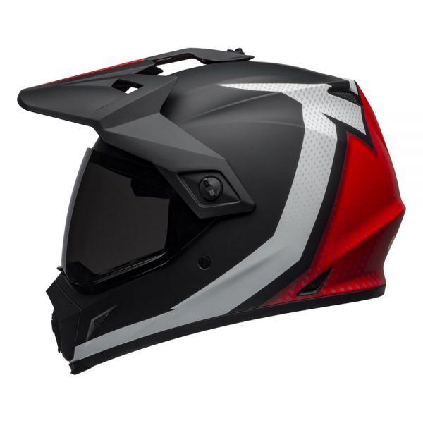 1548941289-51367000.jpg-Bell MX 2019 MX-9 Adventure Mips Adult Helmet (Switchback Matte Black/Red/White)