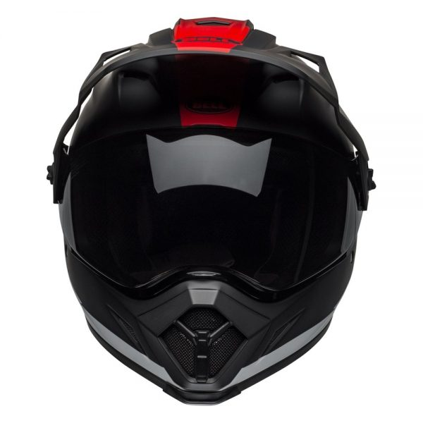 1548941294-80836700.jpg-Bell MX 2019 MX-9 Adventure Mips Adult Helmet (Switchback Matte Black/Red/White)