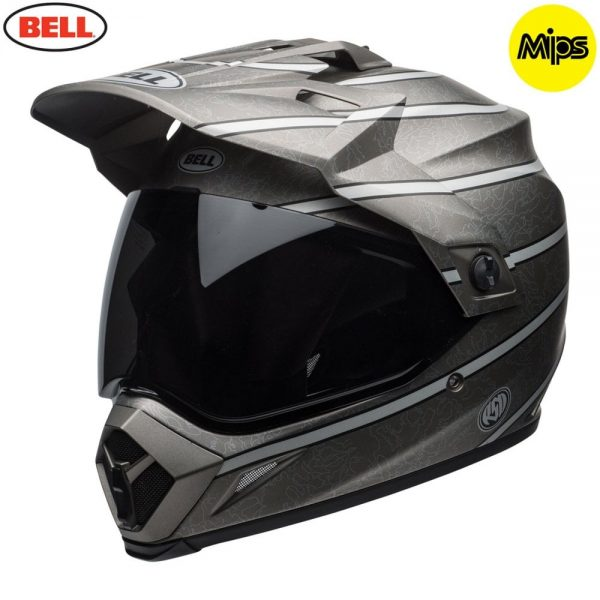 1548941344-47309700.jpg-Bell MX 2018 MX-9 Adventure Mips Adult Helmet (RSD Silver)