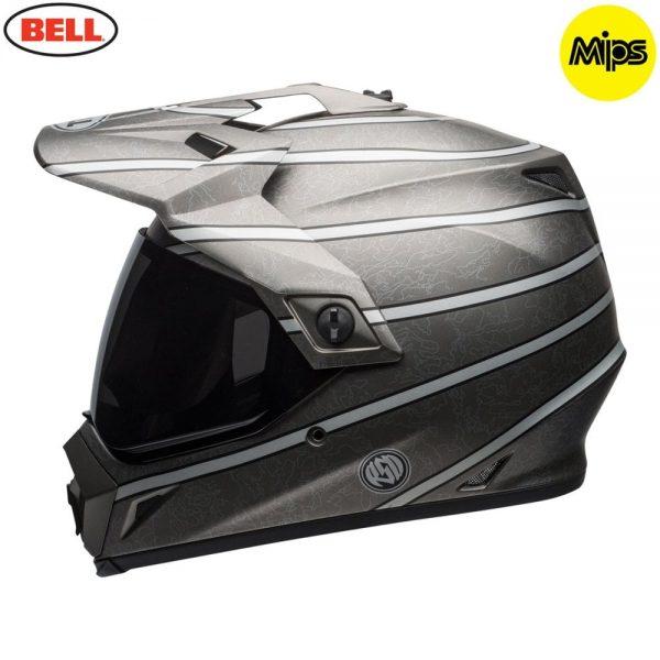 1548941346-89303200.jpg-Bell MX 2018 MX-9 Adventure Mips Adult Helmet (RSD Silver)