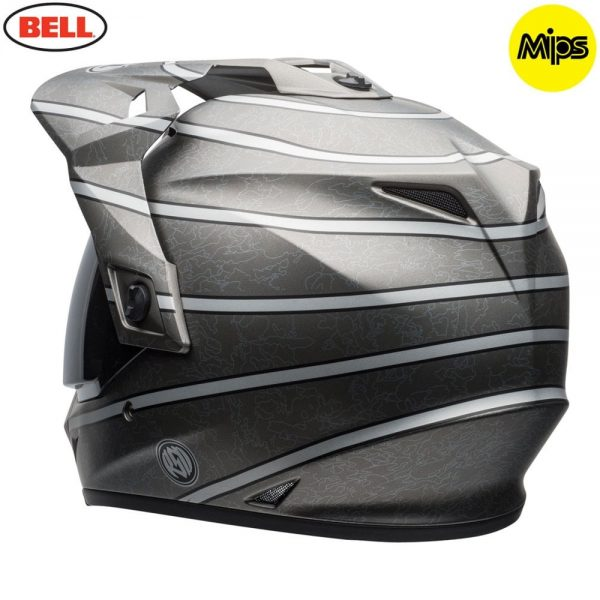 1548941349-14059200.jpg-Bell MX 2018 MX-9 Adventure Mips Adult Helmet (RSD Silver)