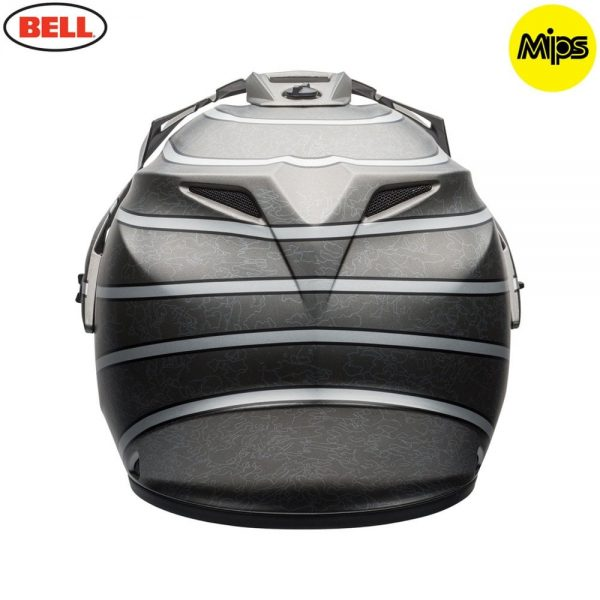 1548941351-66578800.jpg-Bell MX 2018 MX-9 Adventure Mips Adult Helmet (RSD Silver)