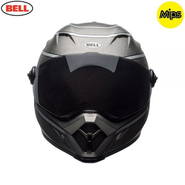 1548941356-59563900.jpg-Bell MX 2018 MX-9 Adventure Mips Adult Helmet (RSD Silver)