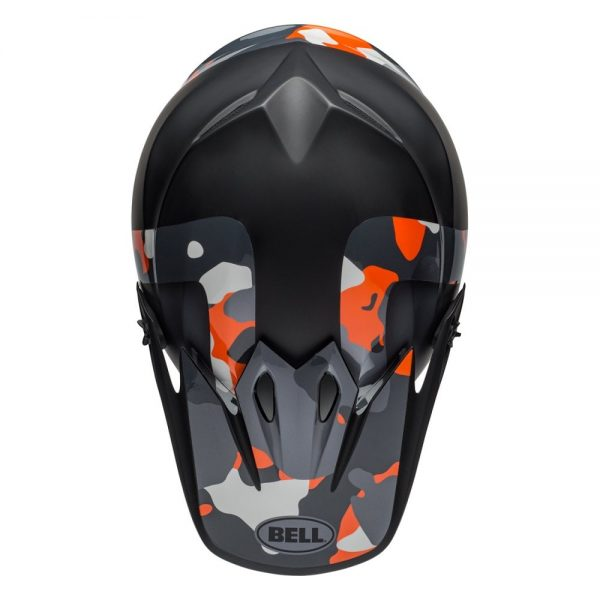 1548941416-27585800.jpg-Bell MX 2019 MX-9 Mips Adult Helmet (Presence Black/Flo Orange/Camo)