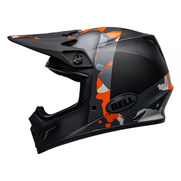 1548941418-74609000.jpg-Bell MX 2019 MX-9 Mips Adult Helmet (Presence Black/Flo Orange/Camo)