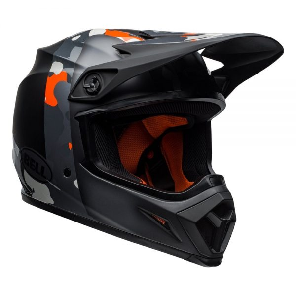 1548941421-22249300.jpg-Bell MX 2019 MX-9 Mips Adult Helmet (Presence Black/Flo Orange/Camo)