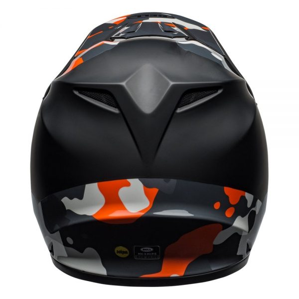 1548941423-73686800.jpg-Bell MX 2019 MX-9 Mips Adult Helmet (Presence Black/Flo Orange/Camo)