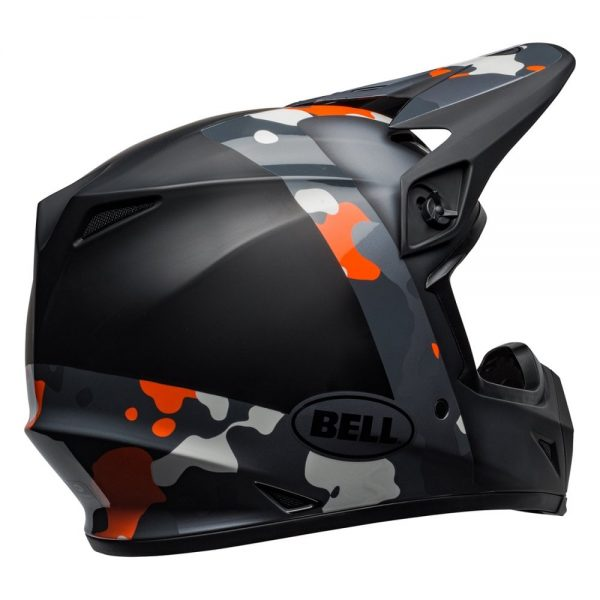 1548941425-85755500.jpg-Bell MX 2019 MX-9 Mips Adult Helmet (Presence Black/Flo Orange/Camo)