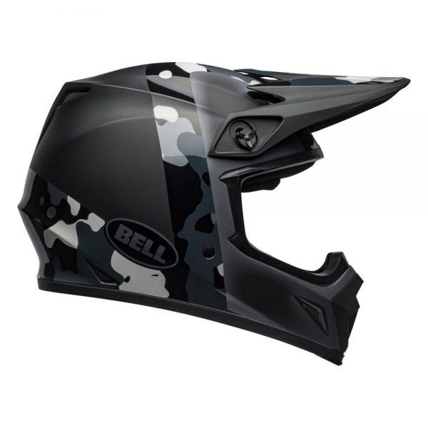1548941430-84450900.jpg-Bell MX 2019 MX-9 Mips Adult Helmet (Presence Black/Titanium/Camo)