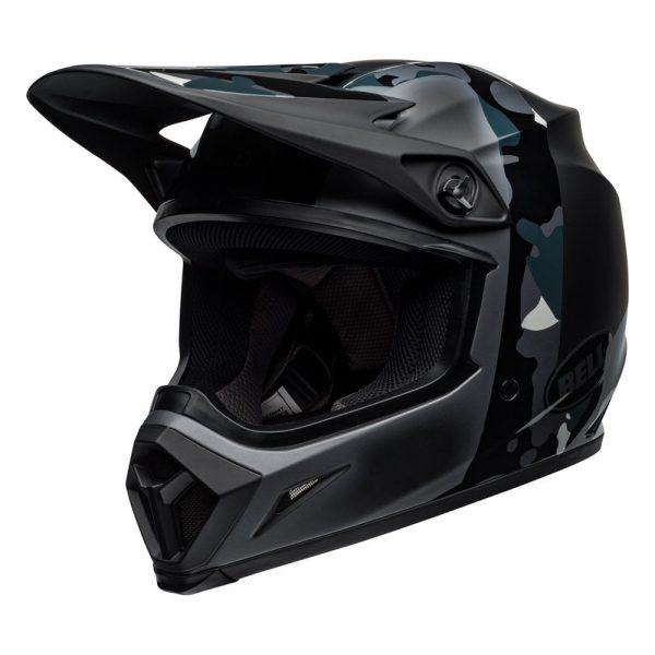 1548941432-95556700.jpg-Bell MX 2019 MX-9 Mips Adult Helmet (Presence Black/Titanium/Camo)