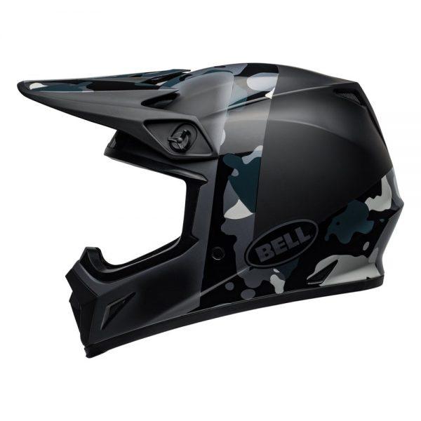 1548941435-37933500.jpg-Bell MX 2019 MX-9 Mips Adult Helmet (Presence Black/Titanium/Camo)