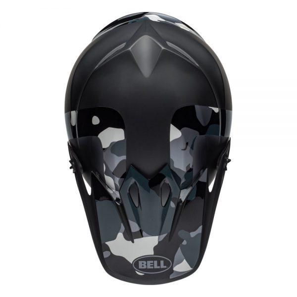 1548941438-02817200.jpg-Bell MX 2019 MX-9 Mips Adult Helmet (Presence Black/Titanium/Camo)