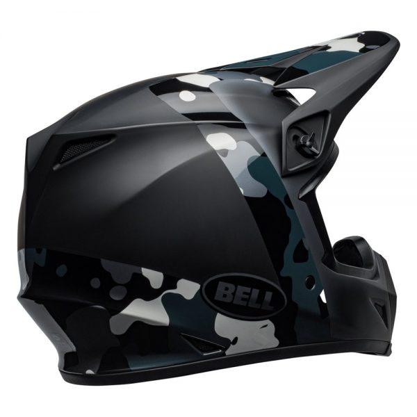1548941444-28481200.jpg-Bell MX 2019 MX-9 Mips Adult Helmet (Presence Black/Titanium/Camo)
