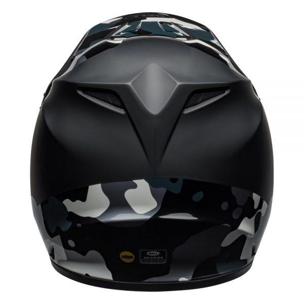 1548941446-36712200.jpg-Bell MX 2019 MX-9 Mips Adult Helmet (Presence Black/Titanium/Camo)