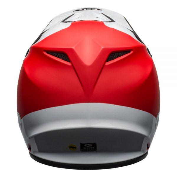 1548941471-24921900.jpg-Bell MX 2019 MX-9 Mips Adult Helmet (Presence Black/White/Red)