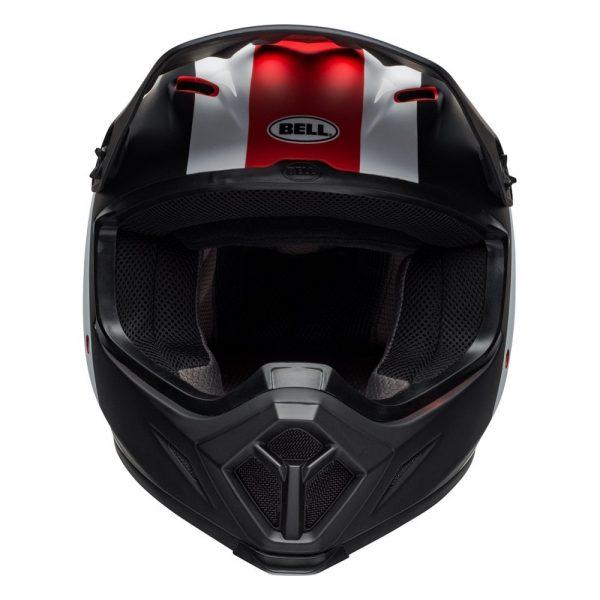 1548941477-54703000.jpg-Bell MX 2019 MX-9 Mips Adult Helmet (Presence Black/White/Red)