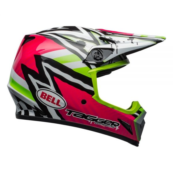 1548941498-68668200.jpg-Bell MX 2019 MX-9 Mips Adult Helmet (Tagger Asymetric Pink/Green)