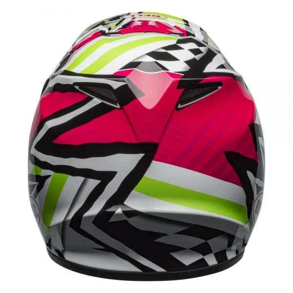 1548941504-90605300.jpg-Bell MX 2019 MX-9 Mips Adult Helmet (Tagger Asymetric Pink/Green)