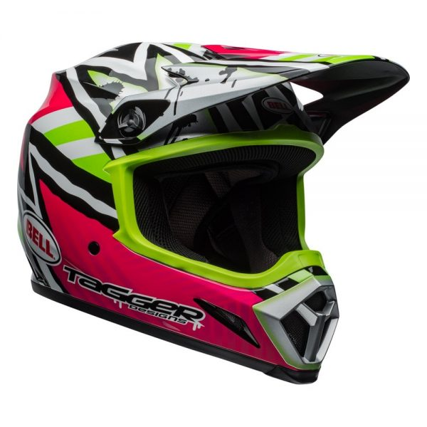 1548941511-08030200.jpg-Bell MX 2019 MX-9 Mips Adult Helmet (Tagger Asymetric Pink/Green)