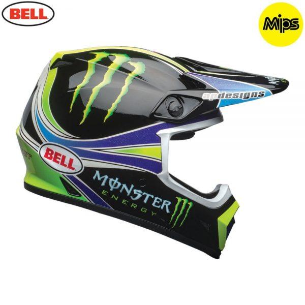 1548941514-87183100.jpg-Bell MX 2018 MX-9 Mips Adult Helmet (Pro Circuit Green)