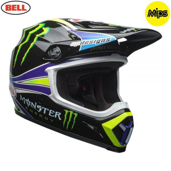 1548941517-03286200.jpg-Bell MX 2018 MX-9 Mips Adult Helmet (Pro Circuit Green)
