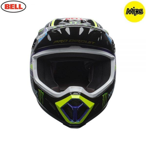1548941518-95341300.jpg-Bell MX 2018 MX-9 Mips Adult Helmet (Pro Circuit Green)