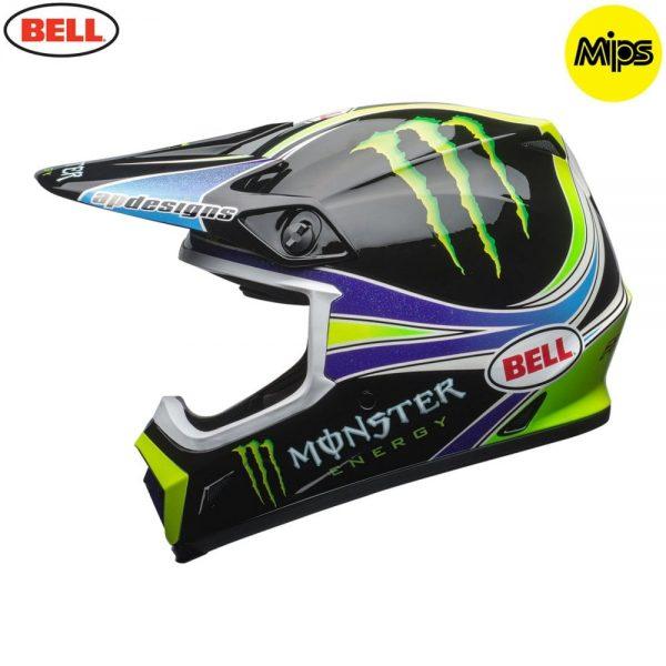1548941522-93071900.jpg-Bell MX 2018 MX-9 Mips Adult Helmet (Pro Circuit Green)