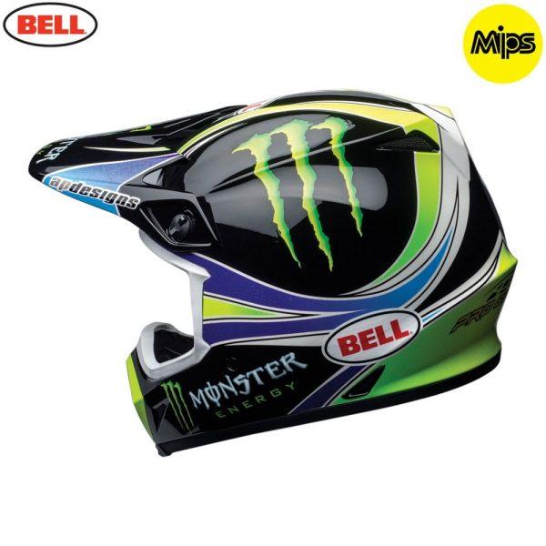 1548941524-74357300.jpg-Bell MX 2018 MX-9 Mips Adult Helmet (Pro Circuit Green)