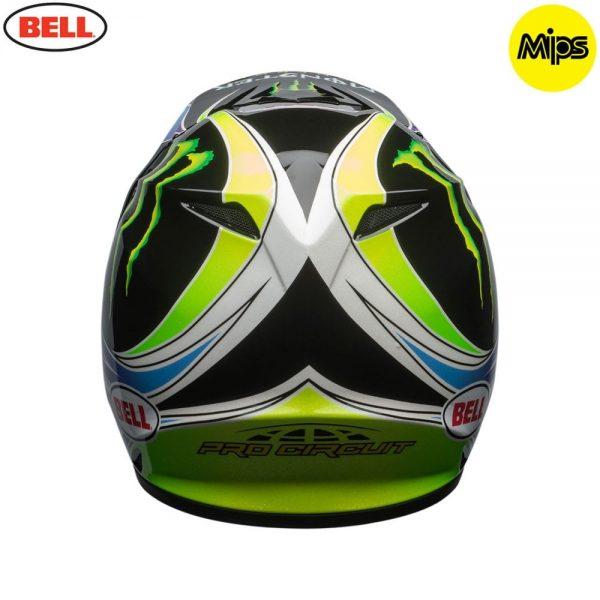 1548941526-55371300.jpg-Bell MX 2018 MX-9 Mips Adult Helmet (Pro Circuit Green)