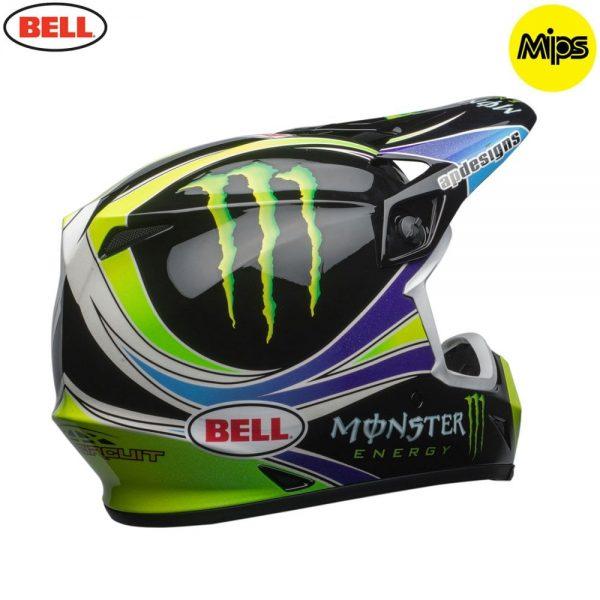 1548941528-59839400.jpg-Bell MX 2018 MX-9 Mips Adult Helmet (Pro Circuit Green)