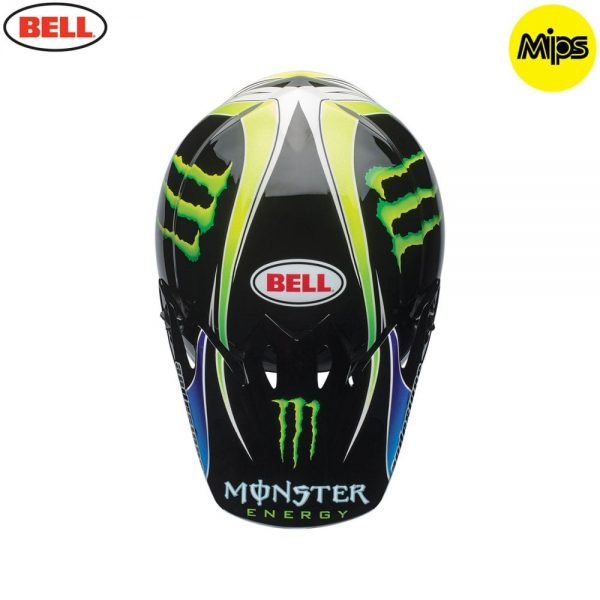 1548941530-75296700.jpg-Bell MX 2018 MX-9 Mips Adult Helmet (Pro Circuit Green)