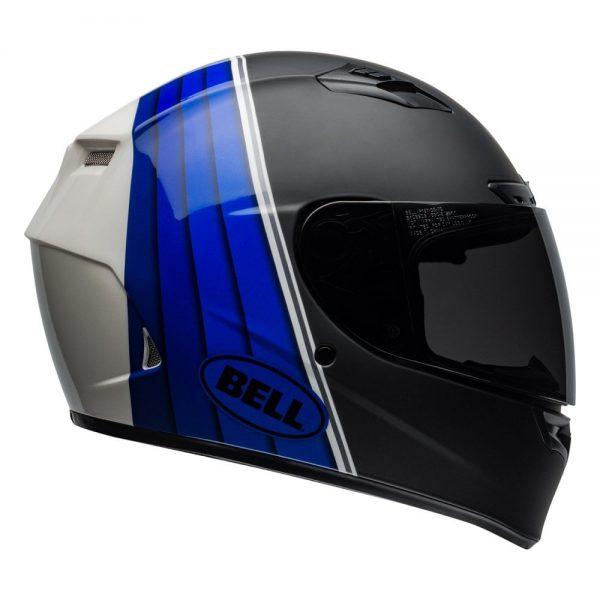 1548941563-64349100.jpg-Bell Street 2019 Qualifier DLX Mips Adult Helmet (Illusion Black/Blue/White)