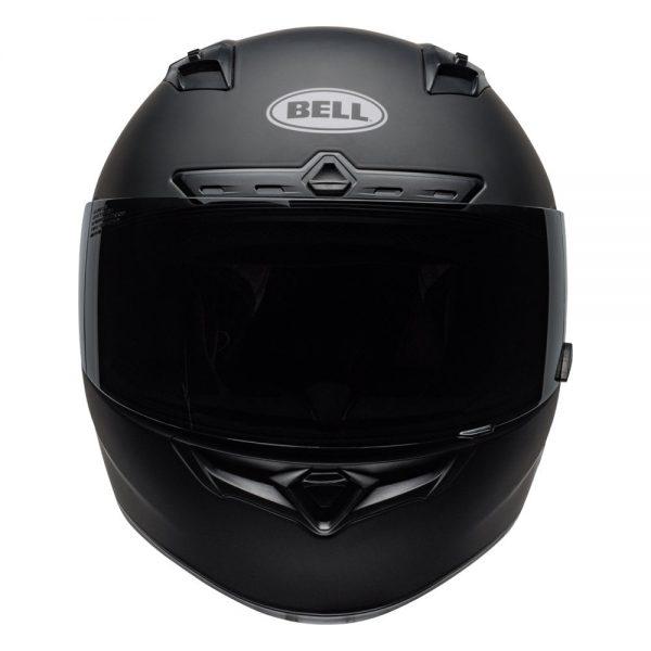 1548941567-33946300.jpg-Bell Street 2019 Qualifier DLX Mips Adult Helmet (Illusion Black/Blue/White)