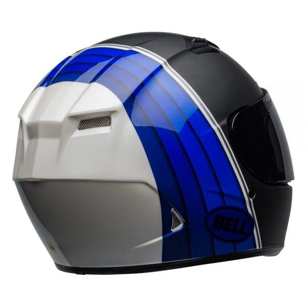 1548941574-58595300.jpg-Bell Street 2019 Qualifier DLX Mips Adult Helmet (Illusion Black/Blue/White)